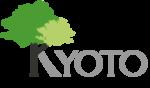 Logo-Kioto-300x176